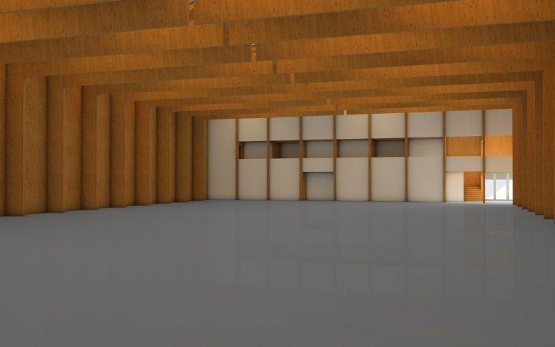 Crss Pres 10 121009 Interieur