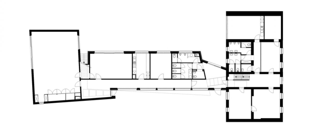 Uww Psd Plan 181012