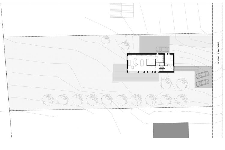 Lp Plans Site 4 D 2
