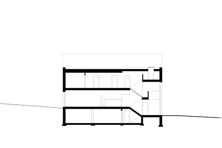 Lp Plans Site 4 D