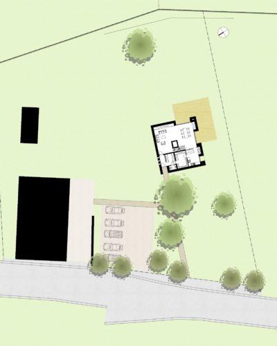 Toussaint Plan Ap 250713