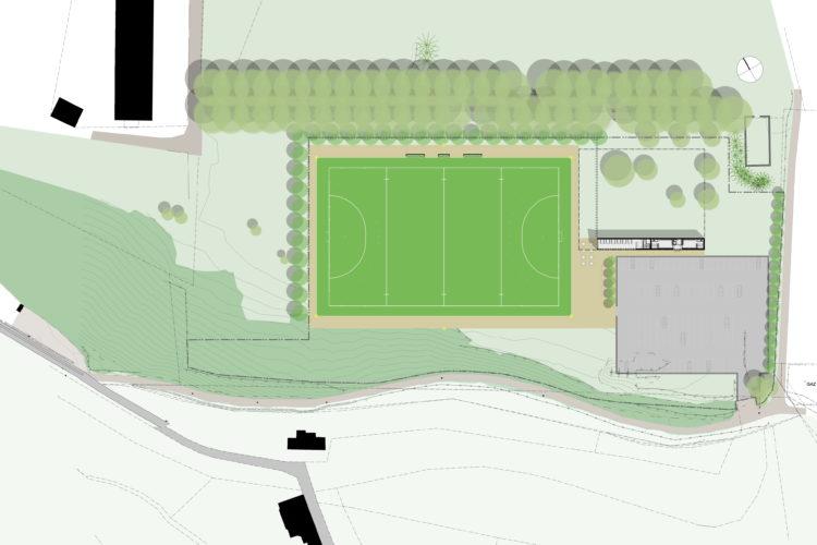 Rhcn Plan Site4 D