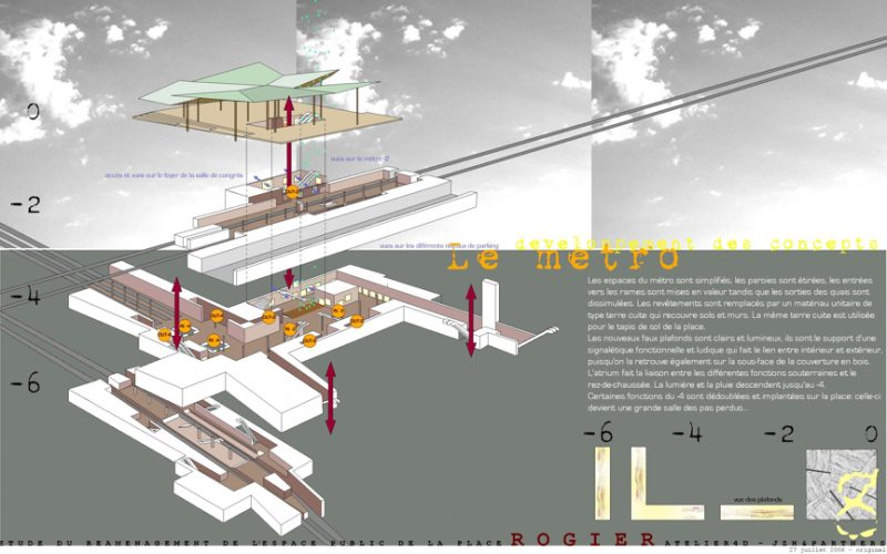 Concept 8 Ok