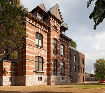 Villa Malengraux