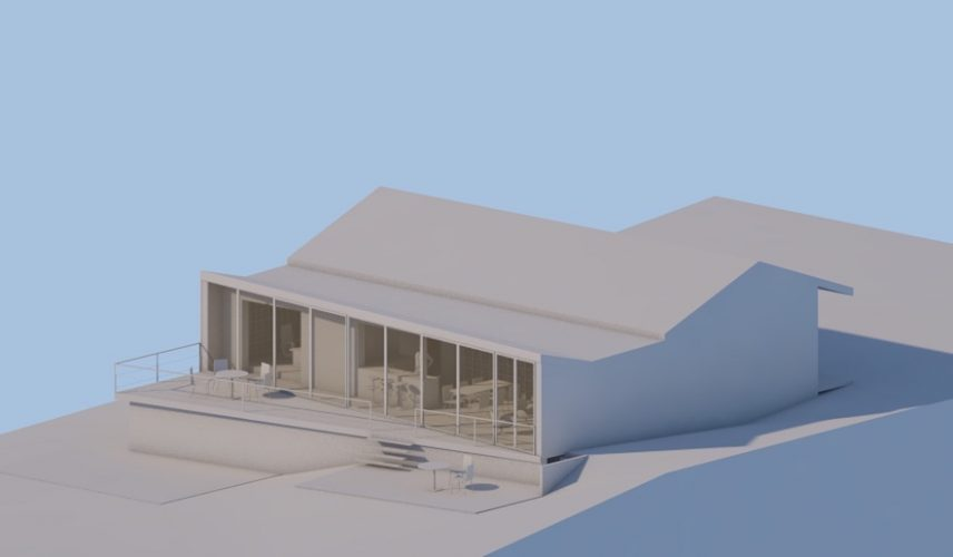 Vica 3D 120216 Image 2